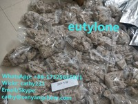 Eutylone Strong effect eu bk crystal