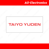 more images of Taiyo Yuden Distributor