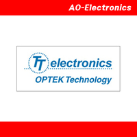 Optek Technology Distributor