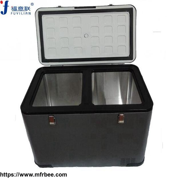 top_selling_with_factory_price_for_ce_compressor_car_refrigerator_freezer_fridge_made_in_china