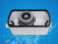 Wholesale Price 220V/50Hz WL300A  Lifting Pump Shower Bath Dish Washer Sanitary