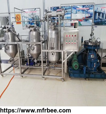 new_technology_for_soy_protein_powder_processing