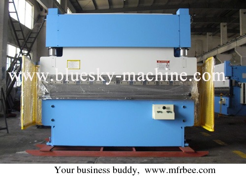 hydraulic guillotine beam shearing machine