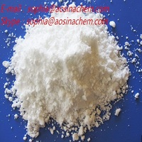 FUB-AMB fubamb high purity with high quality
