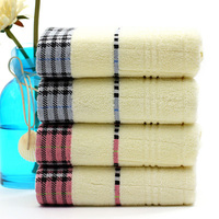 terry linen dish towels