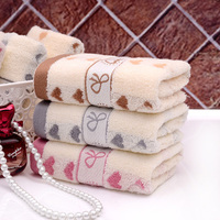 kitchen towels india