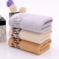 terry towel exporters