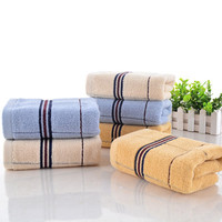 terry wamsutta towels