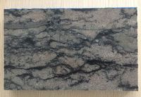 Blue Veined Marble Slab