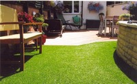 308816 Landscape Artificial Grass supplier