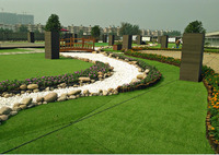 Reasons for the higher prices of Golden Moon artificial grass