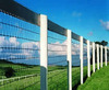 Diamond Mesh Horse Fencing 127cm×50m, Wire 12.5×10 gauge