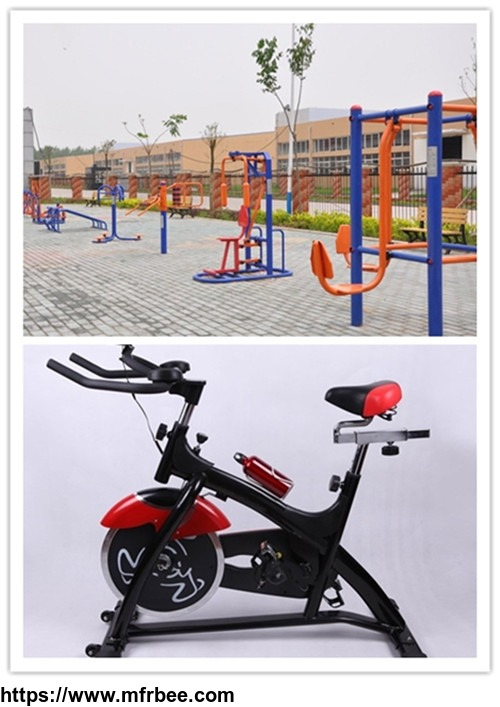 china_high_quality_hot_sale_uv_resistant_powder_coating_for_outdoor_exercisers_manufacture