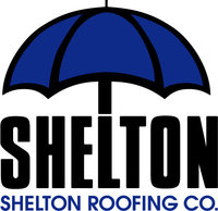 more images of Shelton Roofing