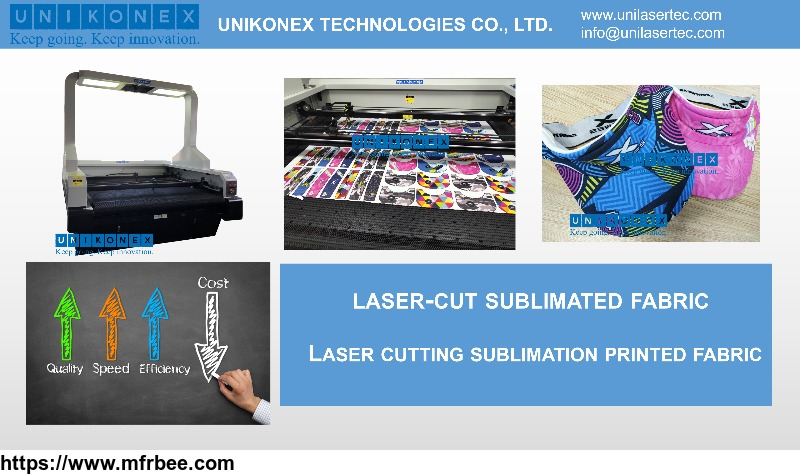 laser_cut_sublimated_fabric
