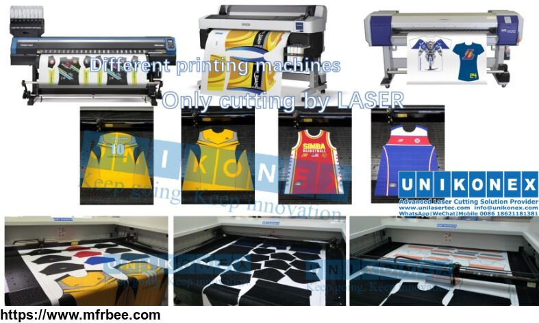 sublimated_customized_sports_jersey_in_nike_and_adidas