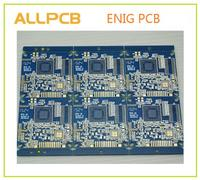 printed circuit board with FR4,Guaranteed Quality Prototype PCB Manufacture