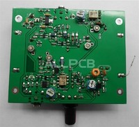 Cheap Electronic PCB and OEM PCBA Assembly Manufacturer China