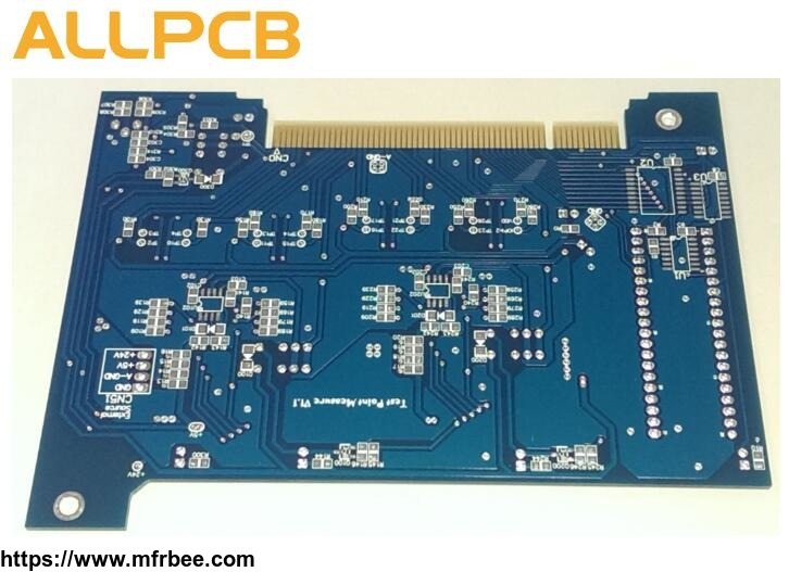 4_layer_pcb_professional_pcb_manufacturer_in_china