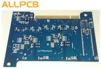 4 layer PCB professional PCB manufacturer in China