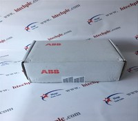 ABB UNC4611b V2 HIER460378R3 IN STOCK