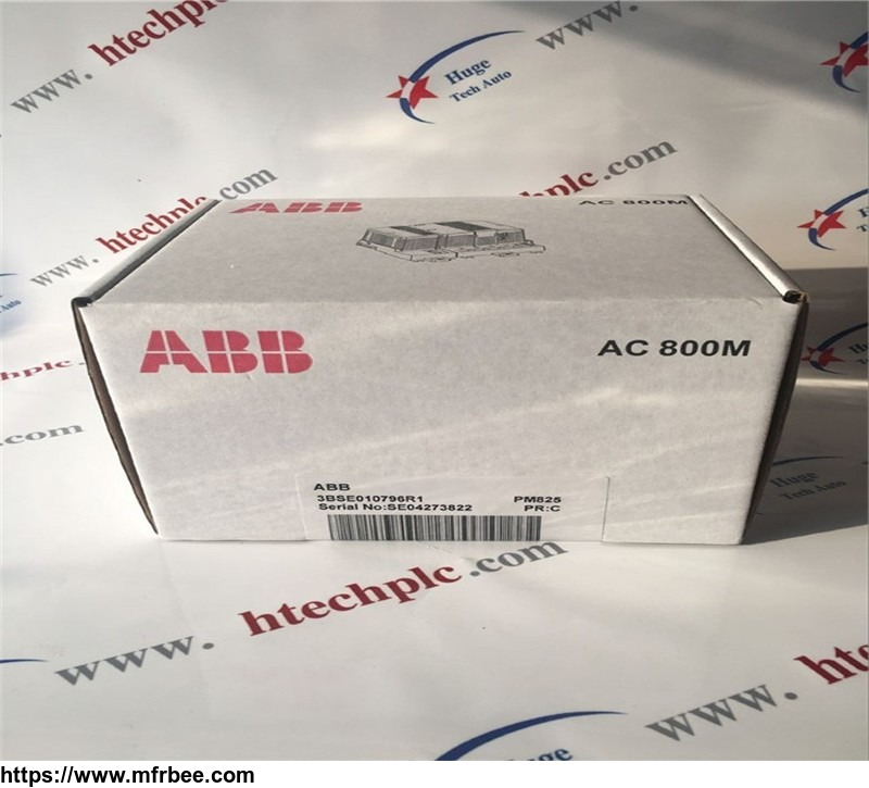 abb_3bse018135r1_in_stock_hurry_up