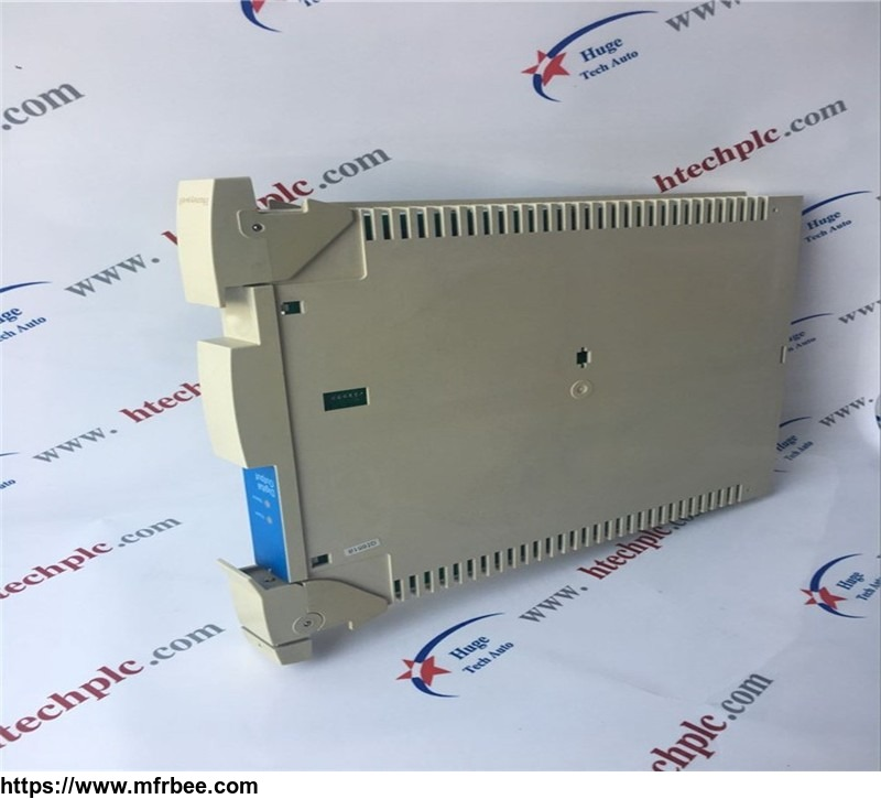 honeywell_620_0049_plc_module_new_in_sealed_box_in_stock_do_not_miss