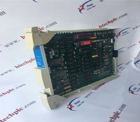 Honeywell 620-0054 new in sealed box in stock