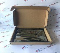 Honeywell 620-0056 new in sealed box in stock