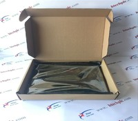 more images of Honeywell 620-0056 new in sealed box in stock