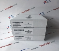 more images of Westinghouse 1C31181G02 DCS module new in sealed box in stock