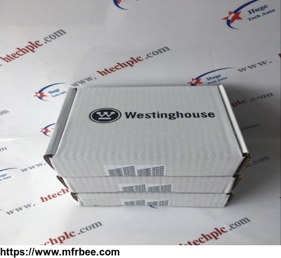 westinghouse_1c31179g02_new_in_sealed_box_in_stocf