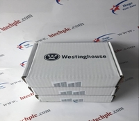 Westinghouse 1C31179G02 new in sealed box in stocf