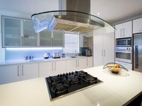 more images of Classic Kitchen Designs