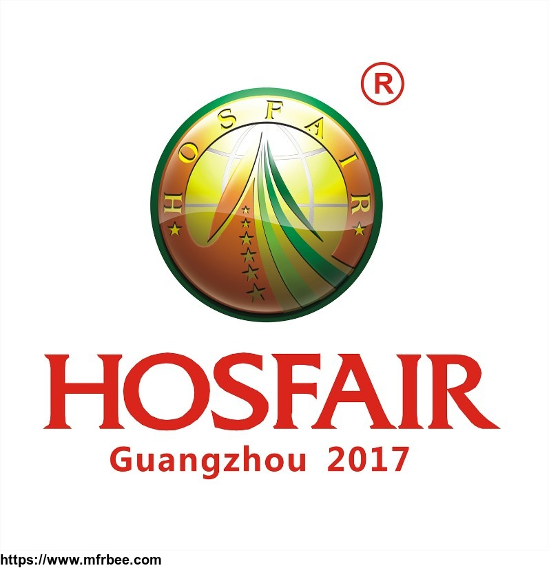 foushan_shihui_household_products_co_ltd_will_participate_in_hosfair_2017