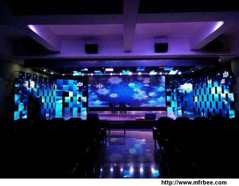 quakeproof_p6mm_indoor_led_screen_panel_for_advertising