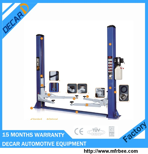 two_post_car_lift_for_sale