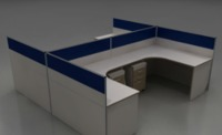 Office furniture/office panels partitions/office furniture spare parts
