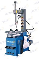 "10""-21"" swim arm tyre changer for sale TC900"