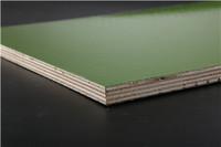 new hot plywood construction plastic film faced plywood