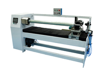 GL-701P Mordern style/automatic tape cutting machine