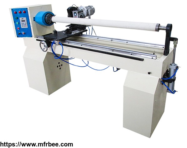 gl_705_2020_new_design_semi_auto_roll_cutting_machine