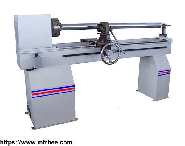 gl_706_multifunctional_manual_tape_cutting_machine