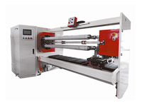 GL- 709  high spped/ automatic masking l tape cutting machine