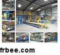rt15a_fully_automatic_concrete_blcok_production_line