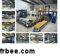 rt9a_fully_automatic_concrete_blcok_production_line