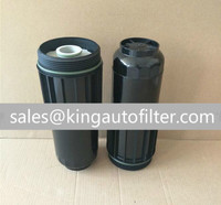Iveco oil filter 2996416 filter Supplier and Manufacturer
