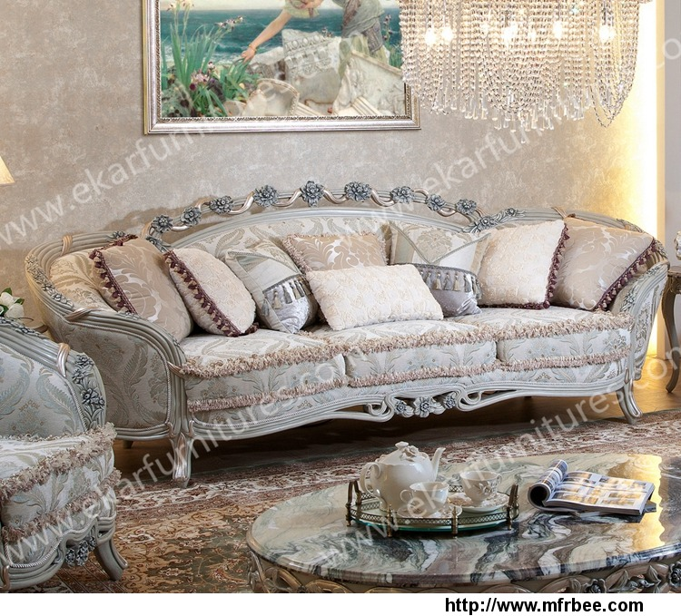 classic_wooden_fabric_sofa_design_living_room_sofa