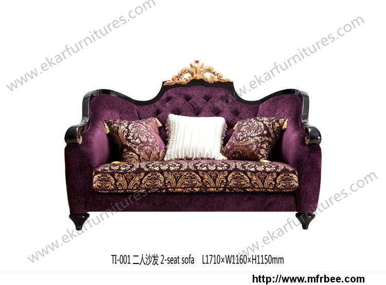 classical_queen_sofa_sleeper