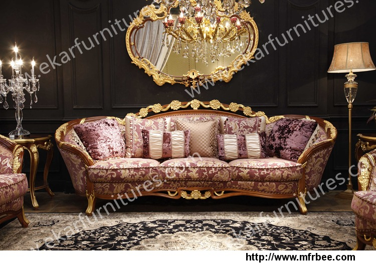antique_carved_rococo_style_sofa_fabric_price